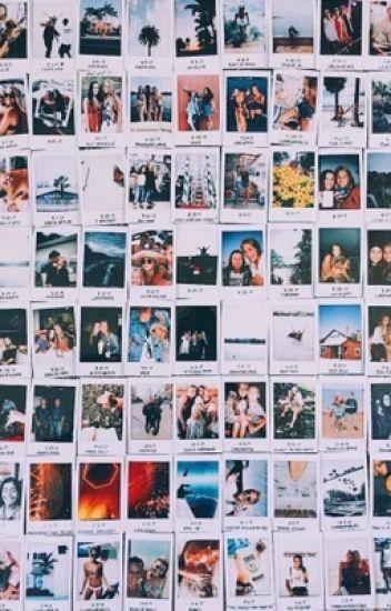 Past Unites Us