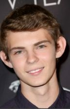 Robbie Kay/ peter pan imagines by summer1737748