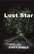 Lost Star by stacylsteele