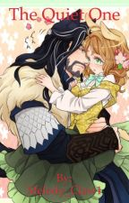 The quiet one (Thorin Oakenshield love story) by Melody_Claw1