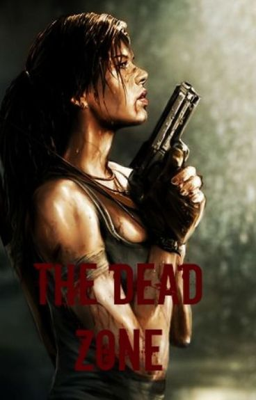 The Dead Zone (Book One)