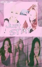 Just Stay [Kryber] by fx_ajol