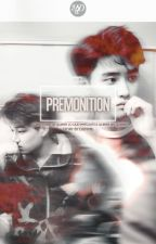 Premonition (KaiSoo) by DebbyMilden