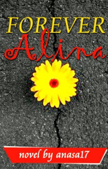 Forever Alina [Student/Teacher]