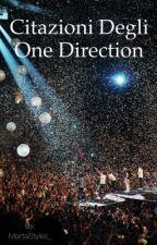Citazioni degli One Direction by MartaStyles_