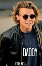 Daddy [ai] by _lonelystreet_