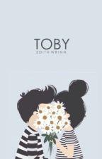toby ➸ translation by lukeisslut