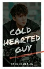 In Love With That Cold Guy?! [Sehun FF] by PaoloBolalin