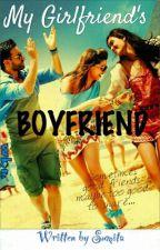 My Girlfriend's Boyfriend by YoungWildFreeDevil