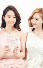 A Time Of Love - Jungsis [ NC - 17] by anhq2001vn