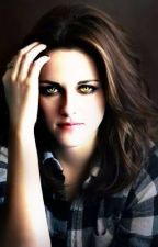 Isabella Swan meets Aro Volturi by Fanfictions_R_Life