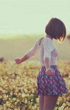 Hãy chờ em yêu anh by happy0934