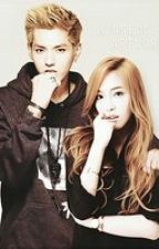 The Ice Princess and The Cold Prince[COMPLETED/EDITING] by unknwn_ly