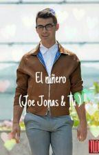 El niñero (Joe Jonas & Tu ) by LeslieJonasMiller