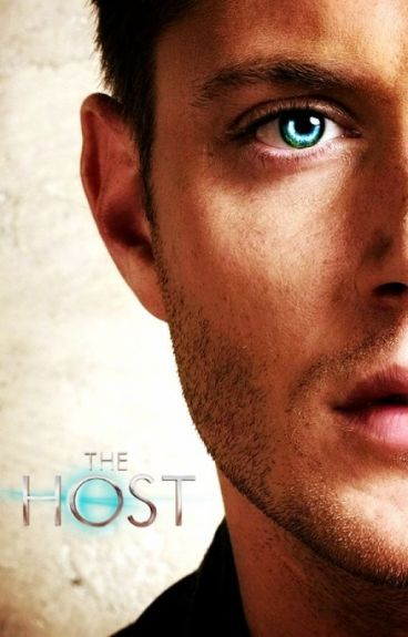 The Host - Dean Winchester x Reader