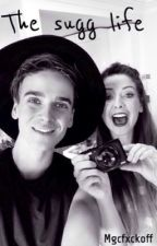 The Sugg Life by mgcfxckoff