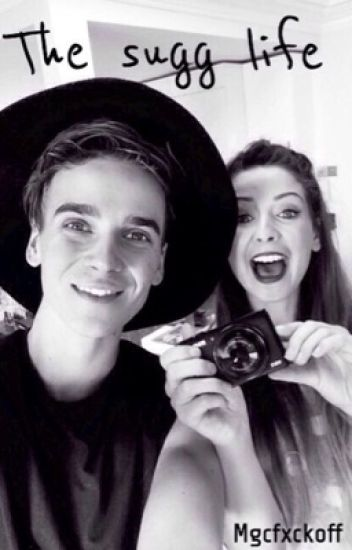 The Sugg Life