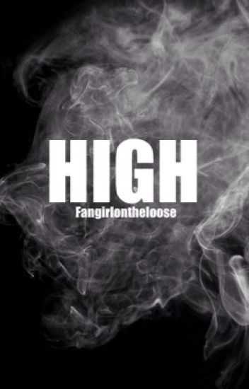 High (Sammy Wilkinson)
