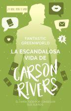 Apasionadamente 2x1 (EDITANDO) by FantasticGreenWorld