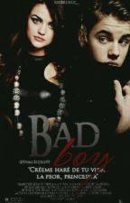 BAD BOY | Justin Bieber | EDITANDO | by SwagBizzle99