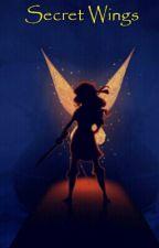 Secret wings by Acchan_AKB48