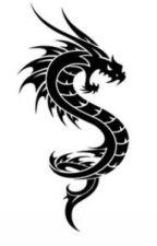 Dragon Breath by GripGrimm