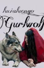 Girlwolf by RedTypex