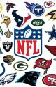NFL Imagines (Closed Starting New Book) by oneoldsoul
