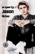 Property of Jason McCann.|| Justin Bieber by bieberftdolan