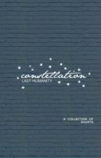Constellations by last-humanity