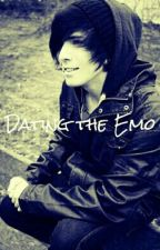 Dating The Emo by violetzoella