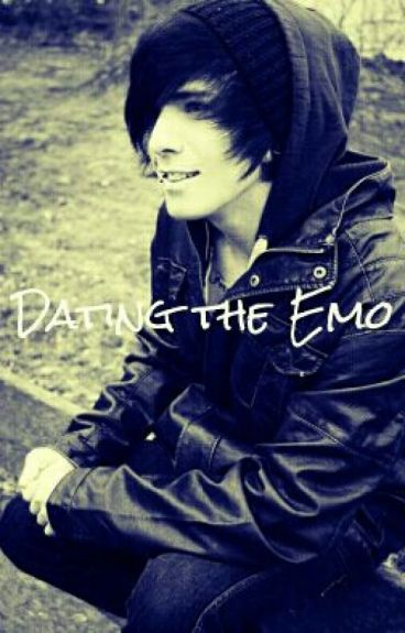 Dating The Emo