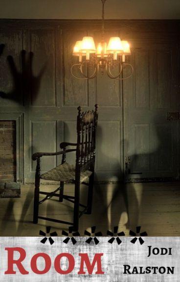 Room by jodiralston
