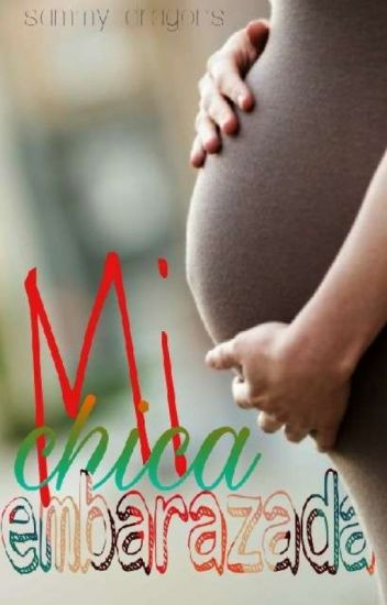 Mi chica embarazada~ H.S©