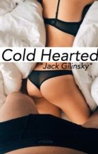 Cold Hearted // Jack Gilinsky by Mendespinsky