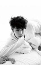 Cerca del paraiso (donghae y tu) *Terminada* by Jung_JinSo