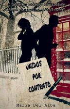 UNIDOS POR CONTRATO (COMPLETA) by RubiA-22