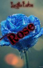 Rose by Hwajae_0_0_