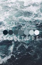 Solitude by likebirds