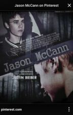 Jason Mccan (love story) ||✔|| by Mrs_Mysterious01