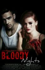 bloody nights 1D by XoceanXboy