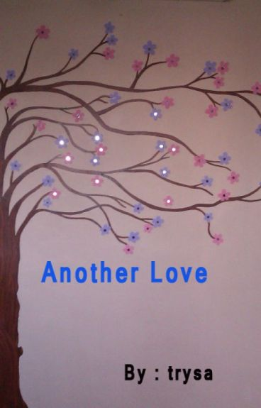 Another Love (On Hold)