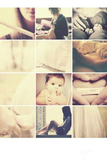 Com O Amor De Uma Filha