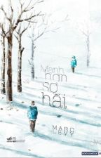 Mạnh hơn sợ hãi - Marc Levy by letuyetnhung