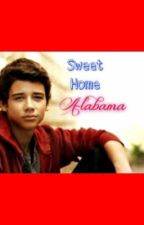 Sweet Home Alabama by LeeAnnDaniel