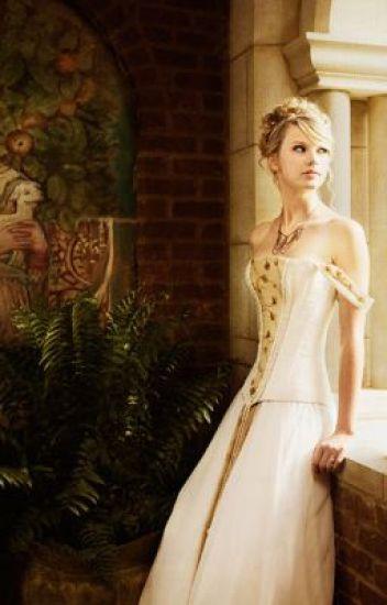 Dear Romeo, I hate thee! Love, Juliet Chapter 1.
