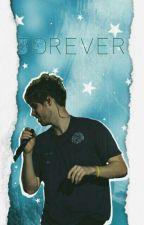 Forever. [muke] by osnapitzmuke