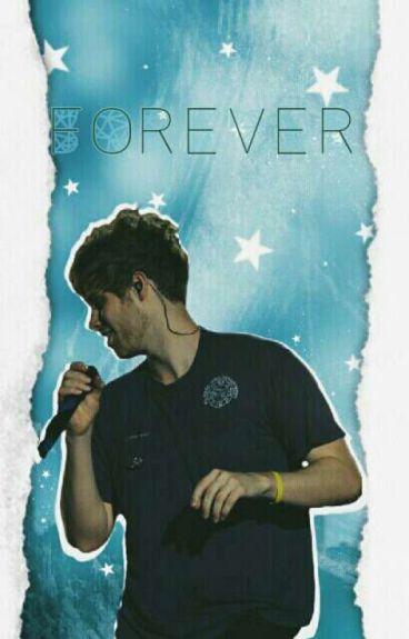 Forever. [muke]
