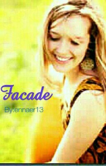FACADE by ennaer13