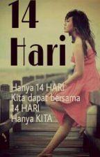 14 Hari by ui_minjae